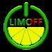 سایت تخفیف گروهی لیمو آف